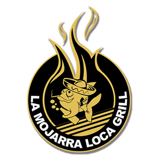 lmlg logo.png
