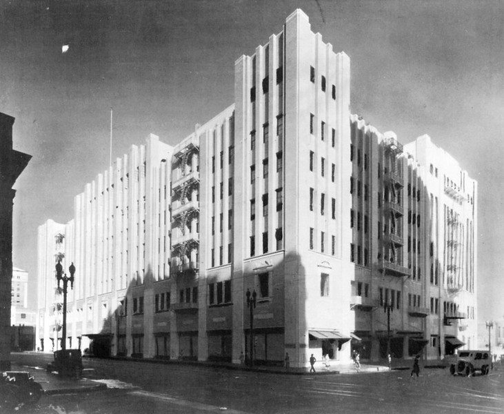 1934-CityCentertoRegionalMall-202.jpg