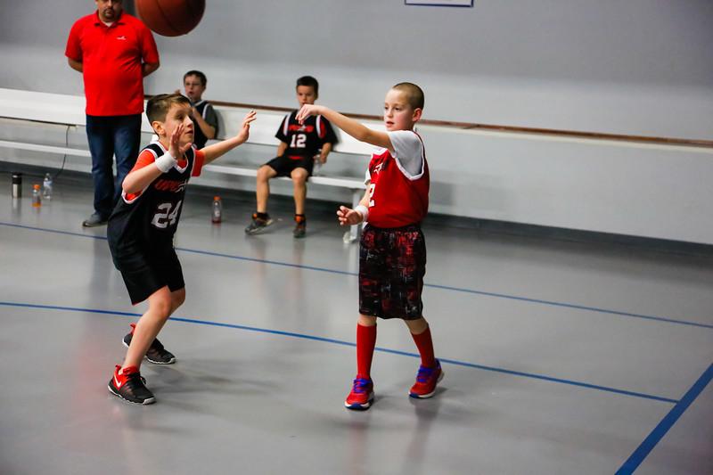 Upward Action Shots K-4th grade (1363).jpg