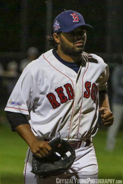 Red Sox 2019-1690.jpg