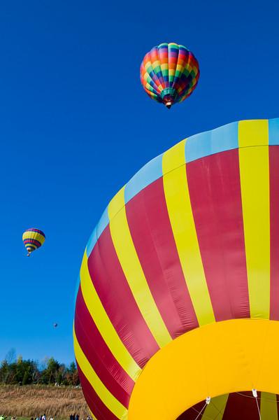 Baloonfest