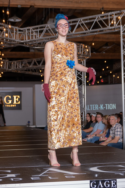 Knoxville Fashion Week Friday-563.jpg