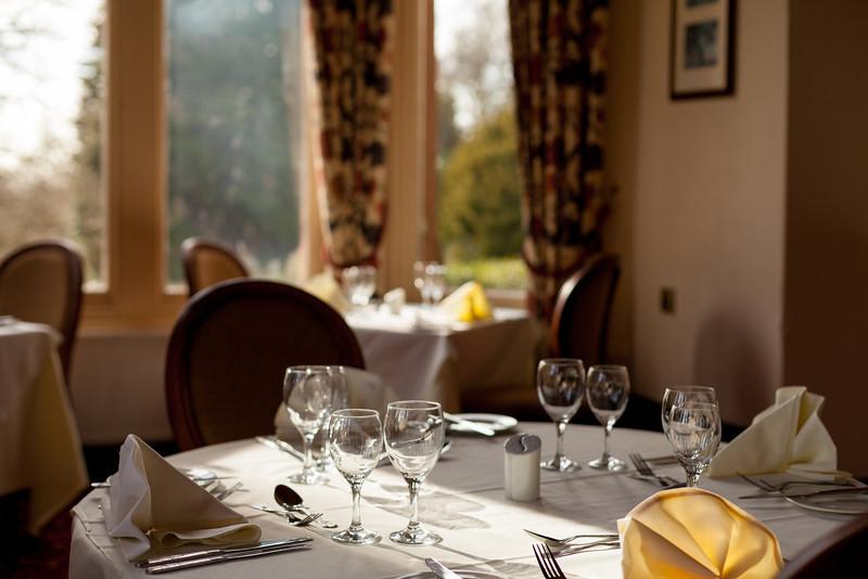 The-Bestwood-Lodge-Hotel-Nottingham-Tom-Gallagher-11.jpg