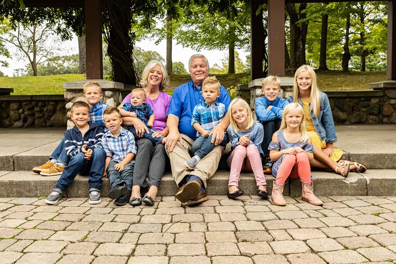 Post Family-5.jpg