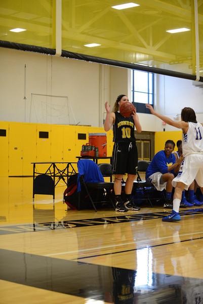 20131208_MCC Basketball_0099.JPG