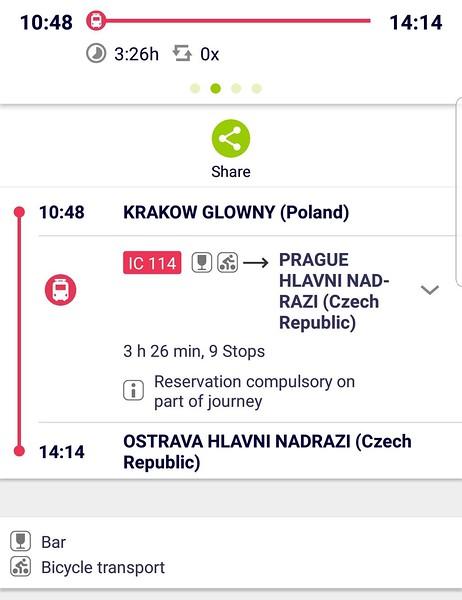 krakow-ostrava-train.jpg