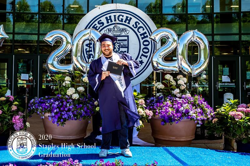 2020 SHS Graduation-0185.jpg