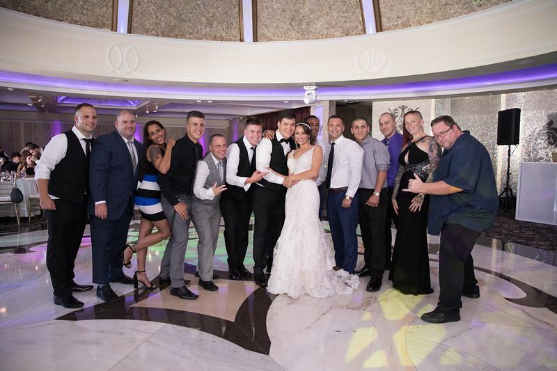 1514_Beck_NJ_wedding_ReadyToGoProductions.com-.jpg