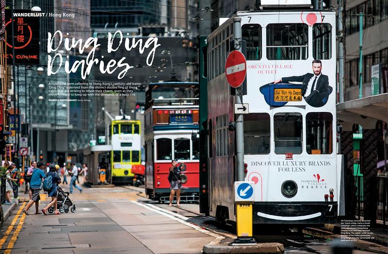 HongKong trams pages2.jpg