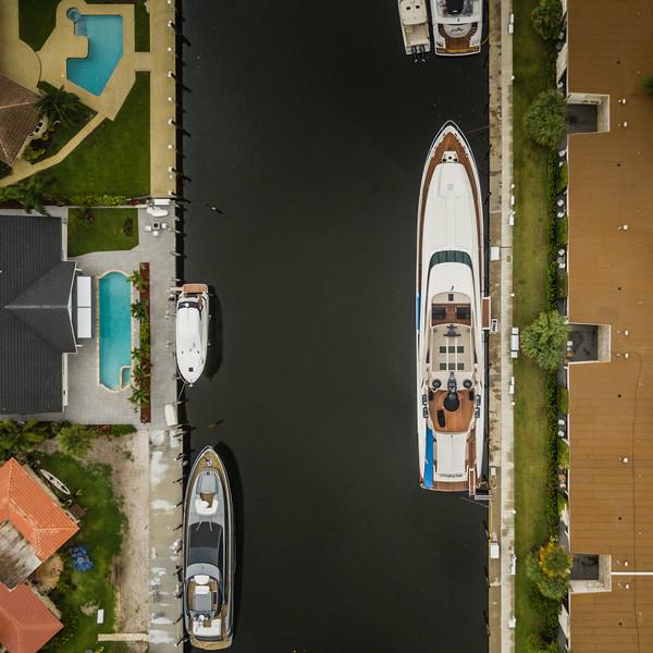 Fort Lauderdale10.jpg