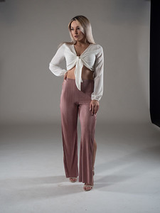Chanelle Fashion