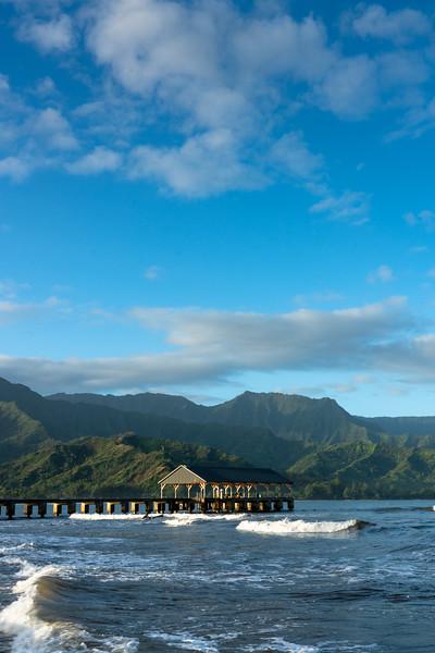 Kauai 2020-23.jpg