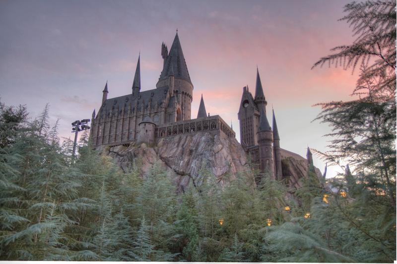 Hogswart.png