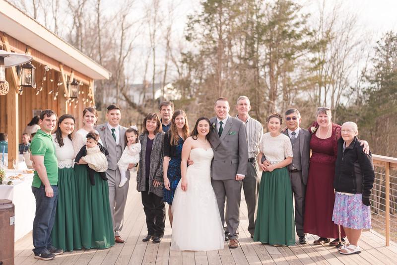 Johnson-Wedding_2019-1815.jpg