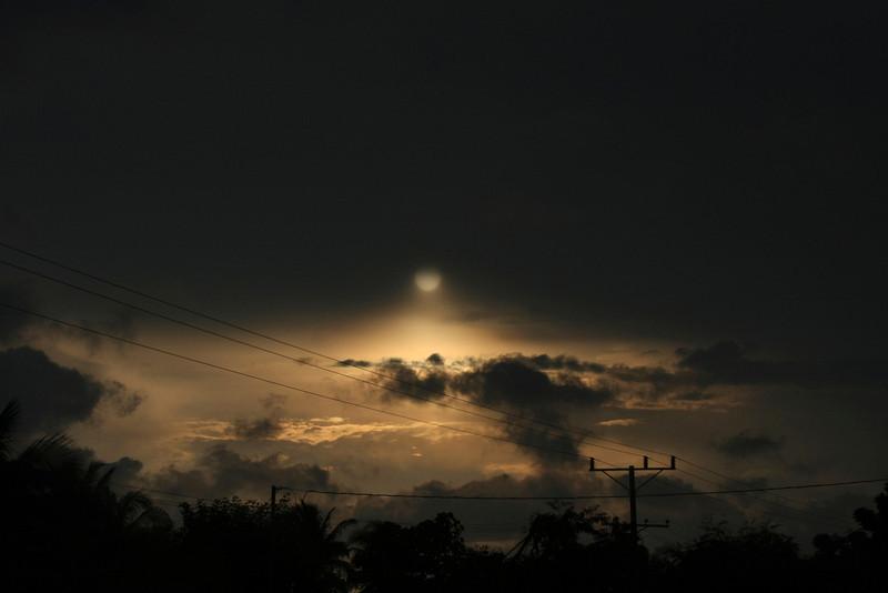18-El Salvador