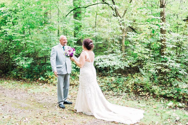 chateau-on-the-river-trenton-michigan-wedding-0112.jpg