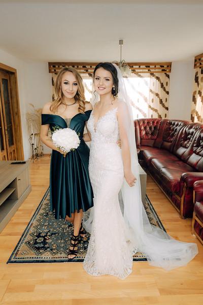 Wedding-0557.jpg
