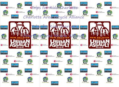 12-04 UAR BikeSource