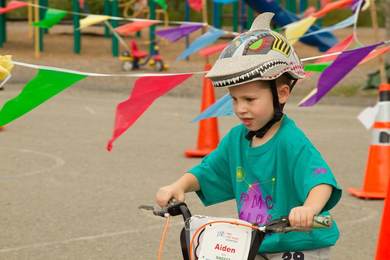PMC Lexington Kids Ride 2015 175_.jpg