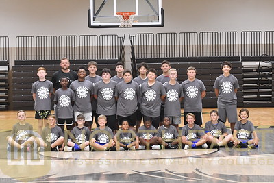 2019-07-10 MBB Mens Basketball Camp County by County Photos