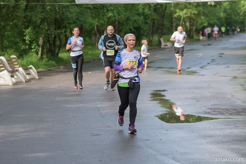 mitakis_marathon_plovdiv_2016-082.jpg