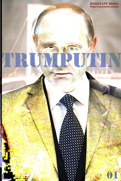 trumputin II