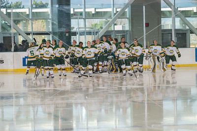 Women's Ice Hockey 2015-16