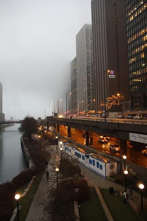 2013 Dec Chicago