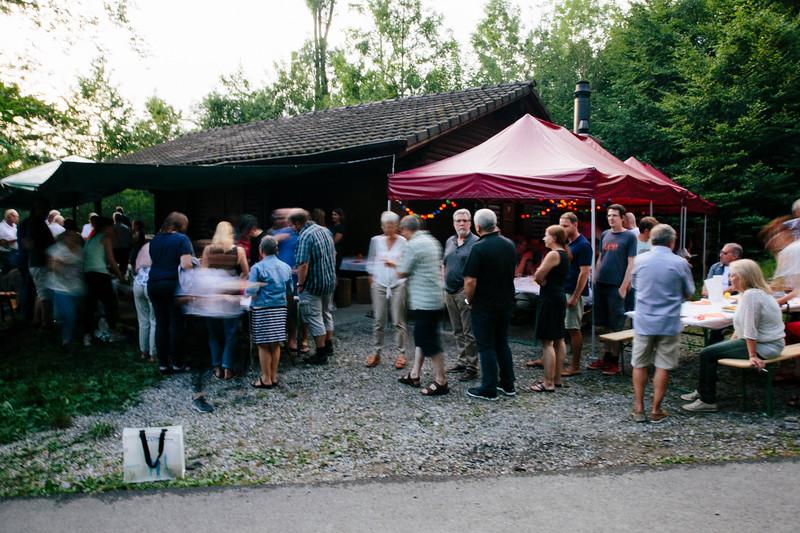BZLT_Waldhüttenfest_Archiv-203.jpg