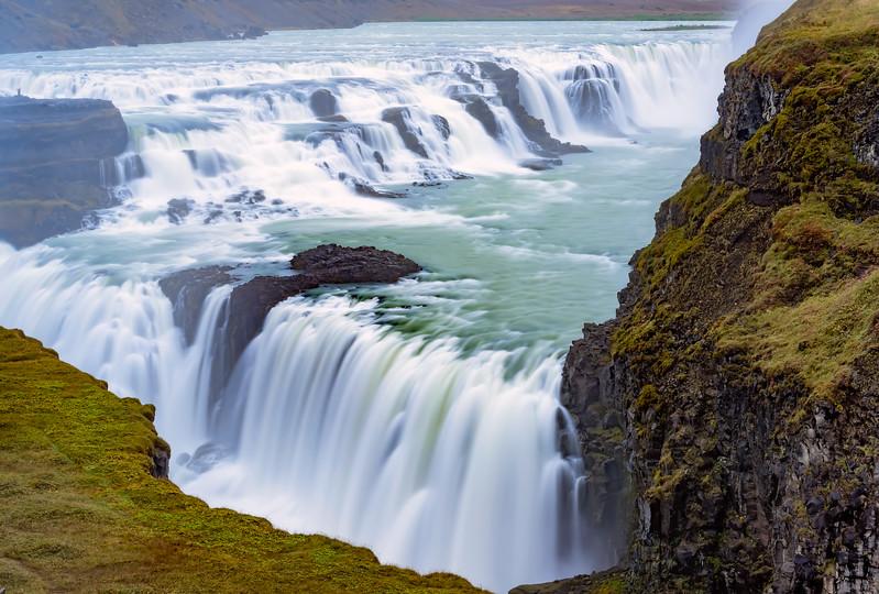 Iceland 2017-101.jpg