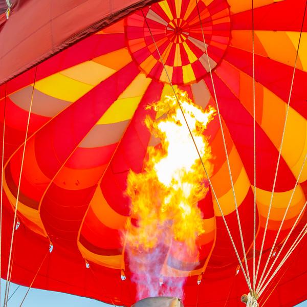 Balloons-0105.jpg