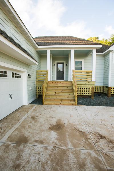 Pilot Lane House 7-72.jpg