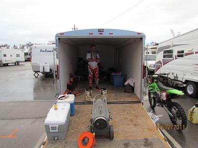 Lake Elsinore Grand Prix 2011