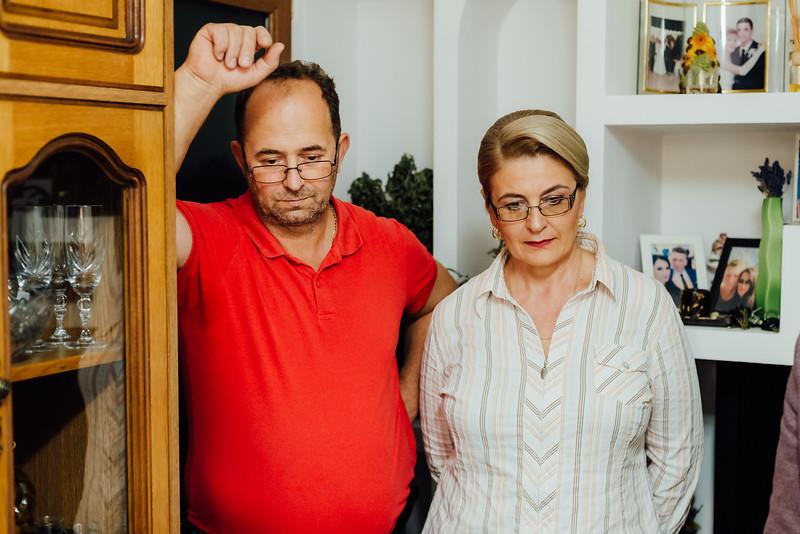 0064 - Andreea si Alexandru - Nunta.jpg