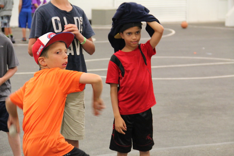 kars4kids_thezone_camp_2015_boys_boy's_division_night_activity_activities_trick_shots_ (8).JPG