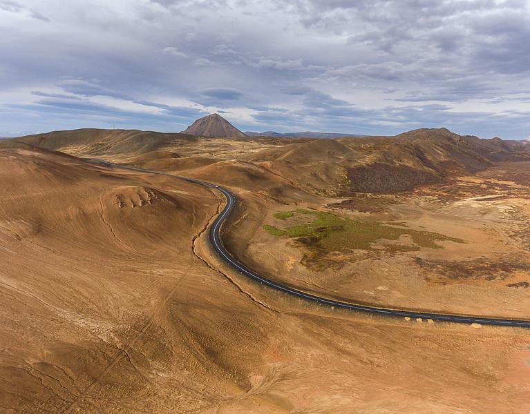 Iceland Drone-171-Edit.jpg