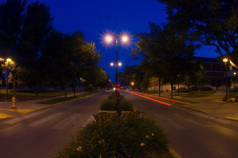 ISU_arts_corridor_0092.jpg