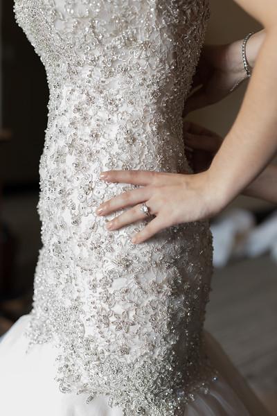 Houston Wedding Photography ~ Brianna and Daniel-1174.jpg