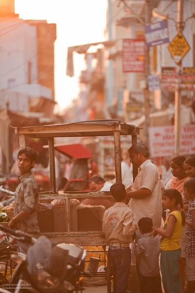 INDIA Full MED Size (24 of 100).jpg