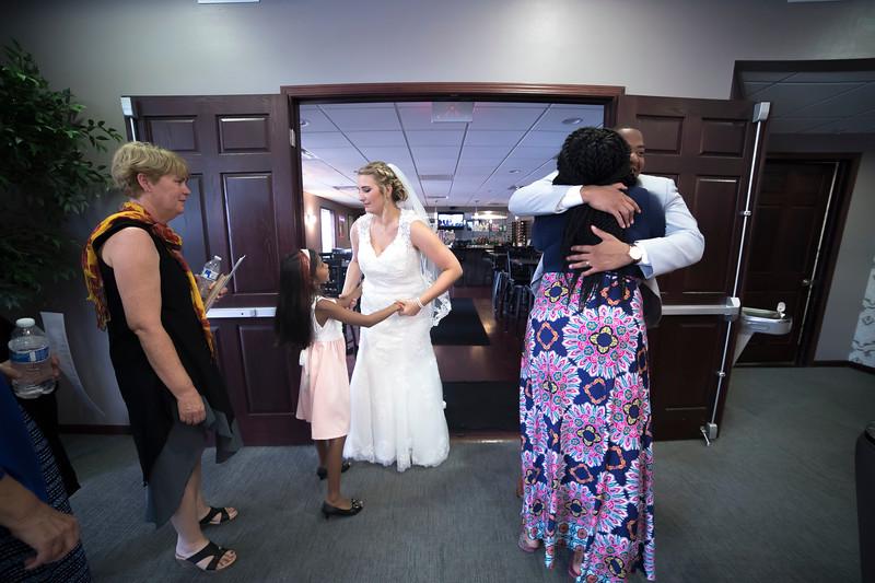 Laura & AJ Wedding (0939).jpg