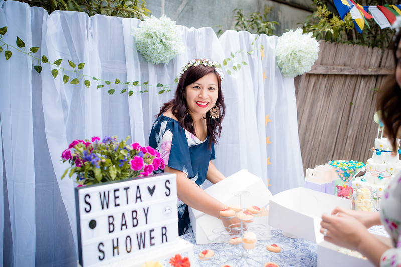 Sweta Baby Shower - Print_final (13).jpg