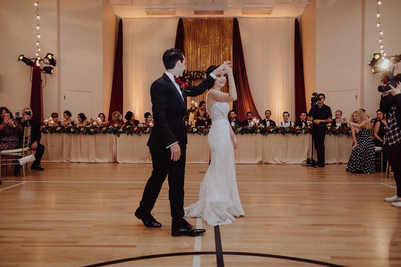 2018-10-06_ROEDER_DimitriAnthe_Wedding_CARD2_0275.jpg