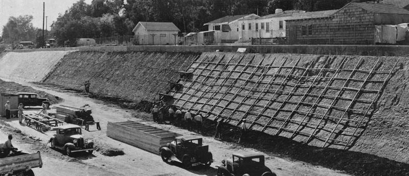 1940-12-CAHiPub-15b.jpg