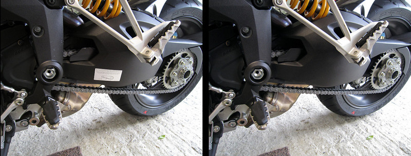 multistrada_1200_swingarm_sticker.jpg