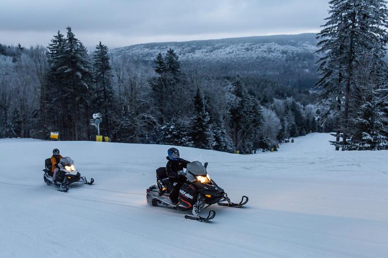 2020-01-27_SN_KS_Snowmobiles-9893.jpg