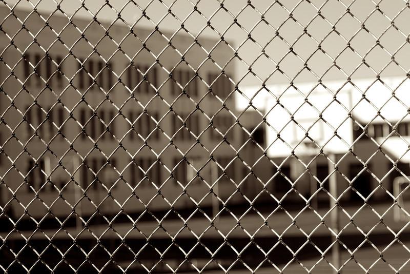 SF Oct 2012 14.jpg