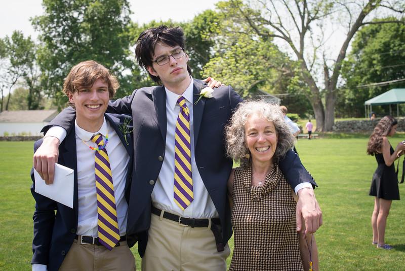 Graduation2015_446.jpg