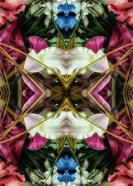 Mirror16-0021 5x7.jpg