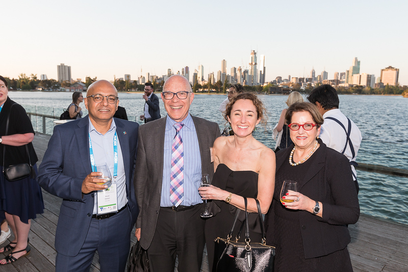 Lowres_Ausbiotech Conference Melb_2019-178.jpg