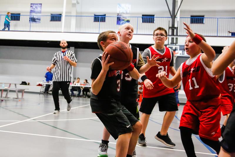 Upward Action Shots K-4th grade (1202).jpg